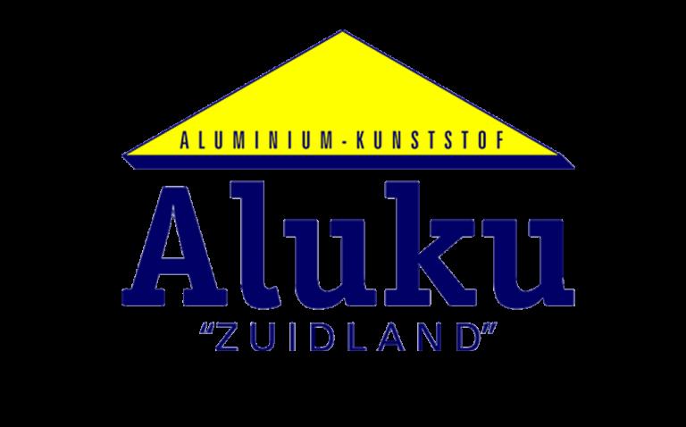 Aluku Zuidland logo